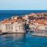 Balkan kust