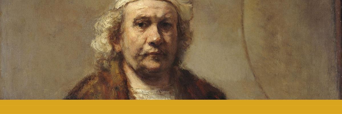 rembrandt amsterdam 350 jaar