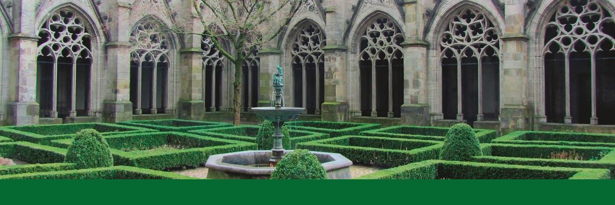 Middeleeuws Utrecht