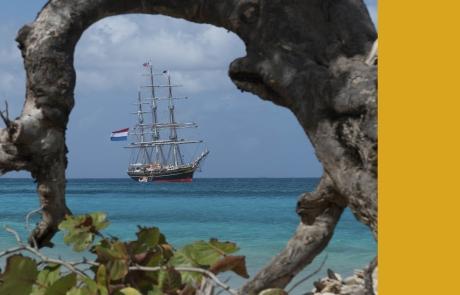 Caraibisch gebied