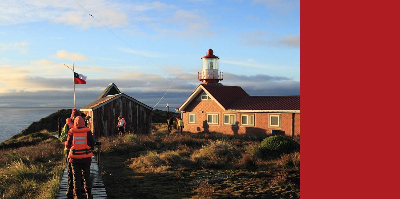 Kaap Hoorn Chili