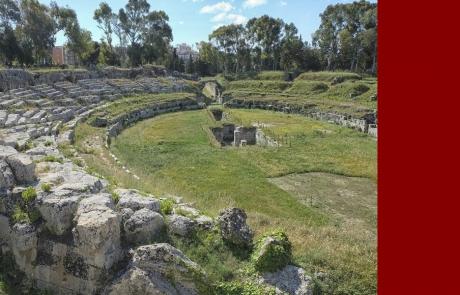 Sicilië 1