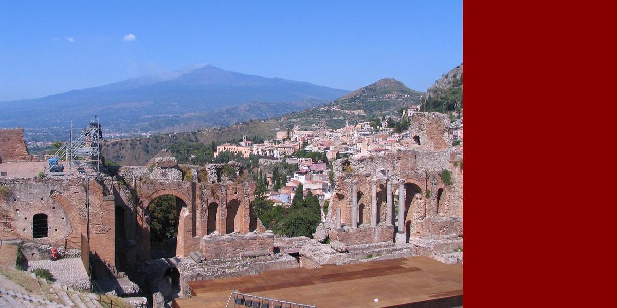 Sicilië 3